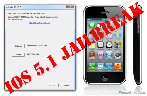 iphone-3gs-windows-51