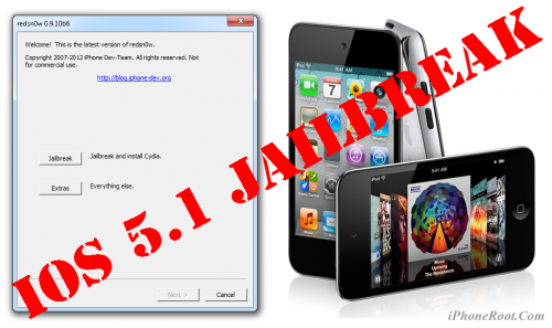 ipod-4g-windows-51