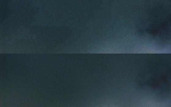 itunes_1080p_bluray_dark
