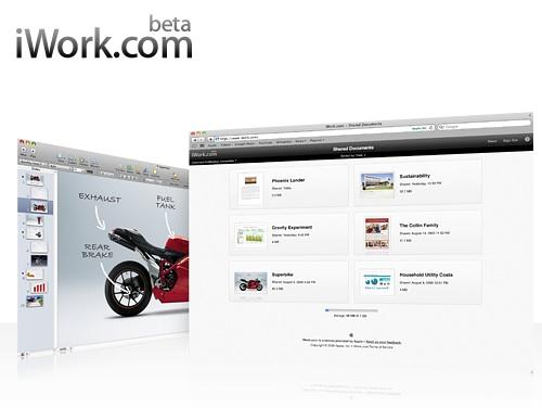 iwork_com_screen