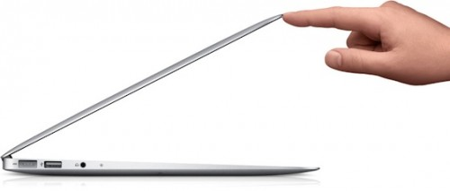 macbook_air_open_finger