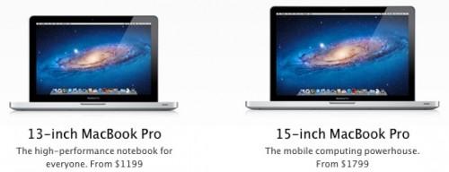 macbook_pro_13_15_side_by_side