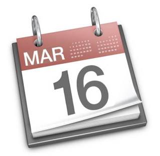 march-16