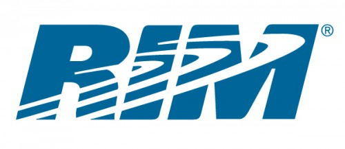 rim-logo