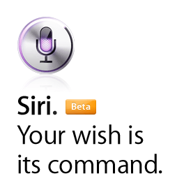 siri_beta_wish