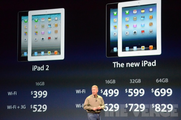 the-new-ipad-prices