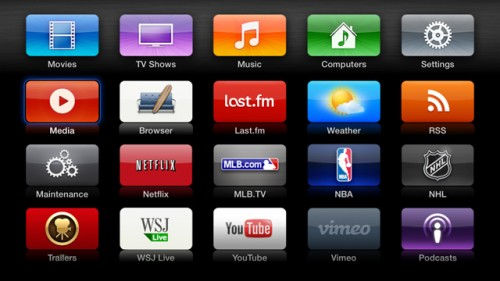 50 body 500x281 FireCore Releases Tethered Jailbreak for Apple TV 2 iOS 5.1