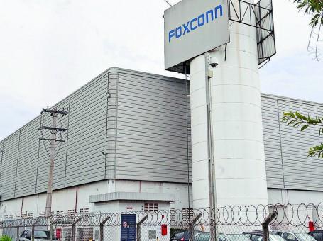 FoxconnBrazil