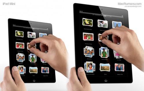 iPad-Mini-comparison