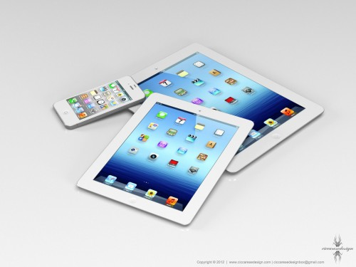 iPad-Mini-update-01-CiccareseDesign