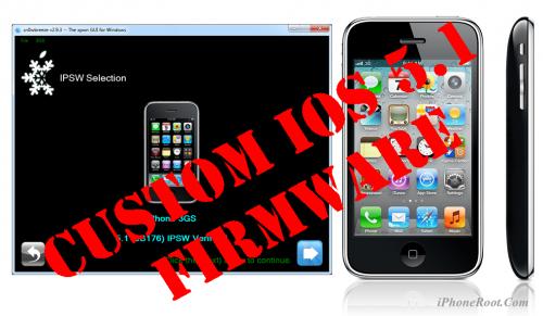 iphone-3gs-windows-custom-sn0wbreeze-51