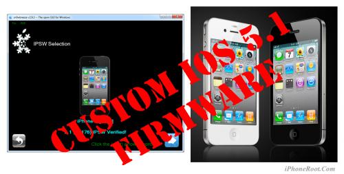 iphone-4-windows-custom-sn0wbreeze-51