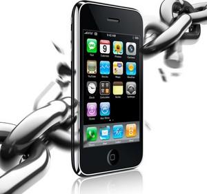 http://iphoneroot.com/wp-content/uploads/2012/04/iphone-unlock.jpg