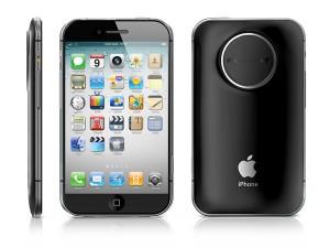 iphone5_concept