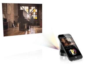iphone5_concept14