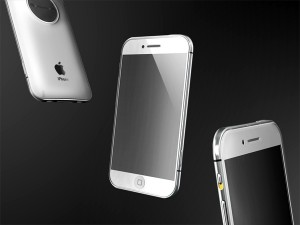 iphone5_concept15