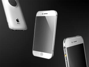 iphone5_concept15