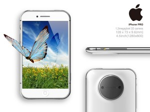 iphone5_concept2