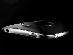 iphone5_concept4