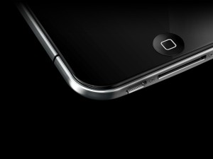 iphone5_concept5