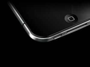 iphone5_concept5