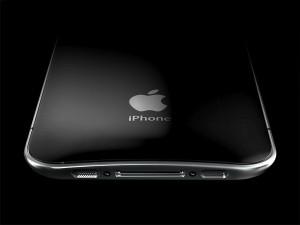iphone5_concept7
