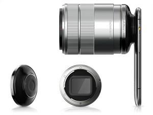 iphone5_concept8