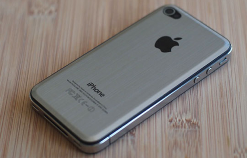 iphone5_foxconn_0