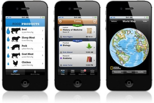 iphone_education_apps