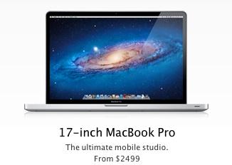 macbook_pro_17_mobile_studio