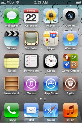 unlock-iphone-1