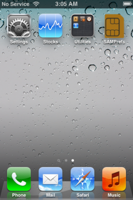 unlock-iphone-13