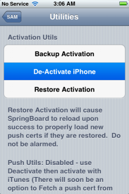 unlock-iphone-15