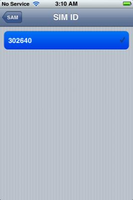 unlock-iphone-26