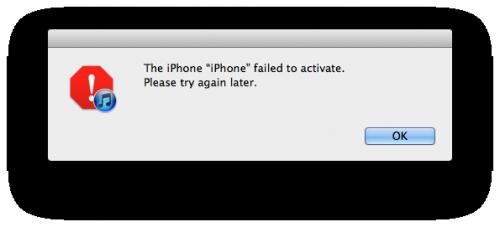 unlock-iphone-36