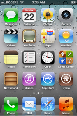 unlock-iphone-38