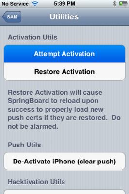 unlock-iphone-easy1