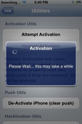 unlock-iphone-easy2