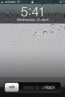 unlock-iphone-easy3