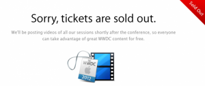 wwdc-sold-out