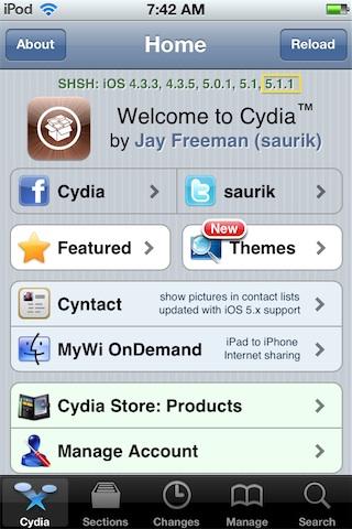 Cydia-SHSH-blobs-5.1.1