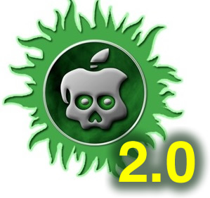 Absinthe 2.0: Untethered iOS 5.1.1 Jailbreak Released!!!