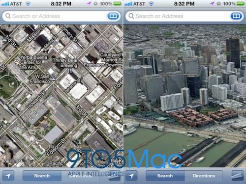 apple_ios_map_3d_mockup