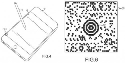 apple_optical_stylus_patent