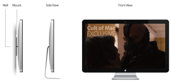 apple_television_mockup_cult_of_mac