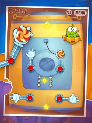 cut-the-rope_2