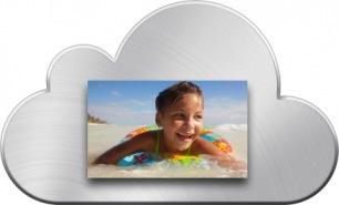 icloud-icon-plus-photo