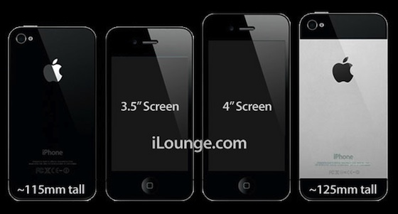 ilounge_iphone_5_taller