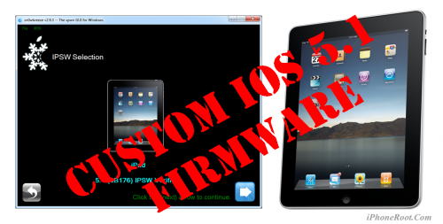 ipad-windows-custom-sn0wbreeze-51