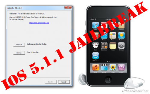 ipod-3g-windows-511